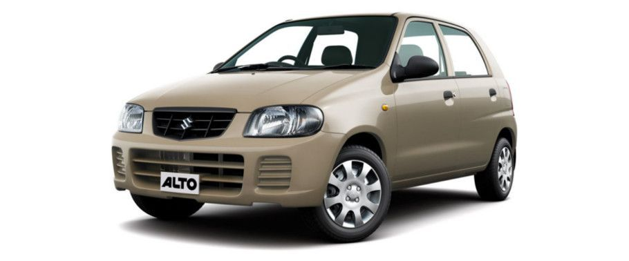 Fair Market Value Car Calculator >> Check The Price Of Used Maruti Alto Car Online At Orange