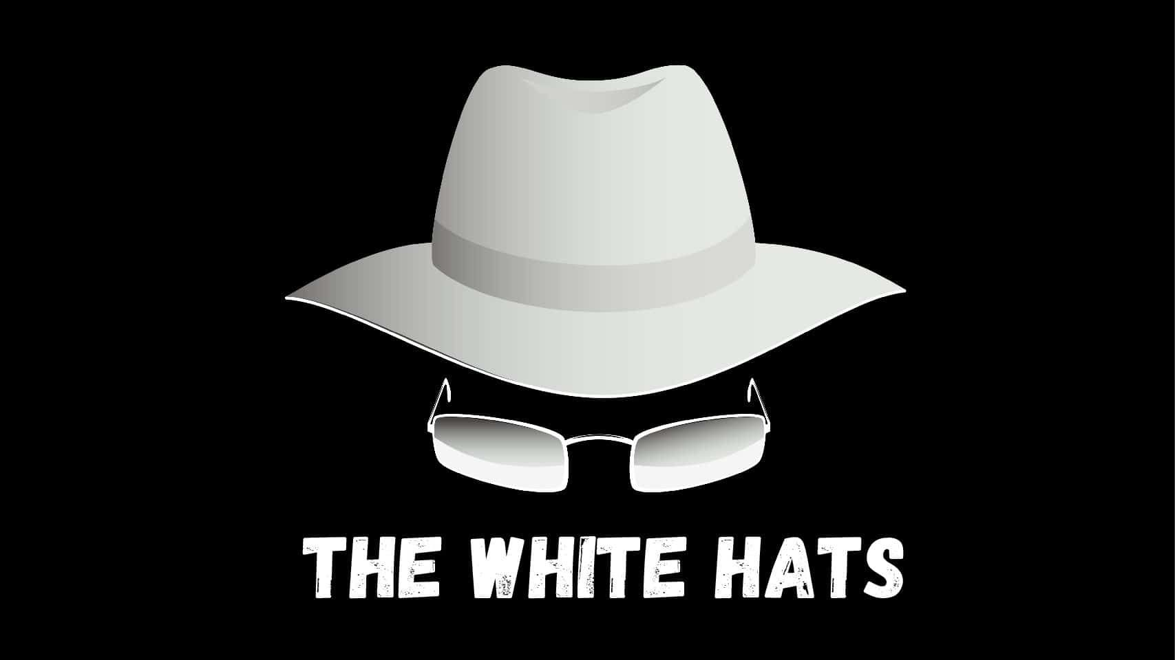 Who Are The White Hats White Dragon Society White Hat Astral Projection