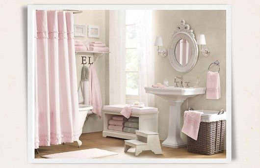 Nice 25 Cute And Colorful Kids Bathroom Ideas [Fun Design Solutions For Your  Home]   HOME CBF
