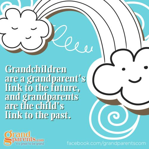 #grandpa #grandma #grandparents #grandchildren #quotes #grandchildrenquotes