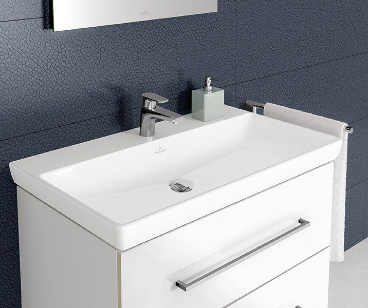 Villeroy Boch Bathroom Clearance Vanity Luxury Bathroom Vanities Bathroom Clearance Small Bathroom Cabinets