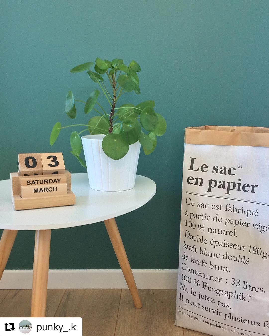Vert Pyrenees Tollens Peinturetollens Photos Et Videos Instagram Bleu Vert Vert Vert Chambre