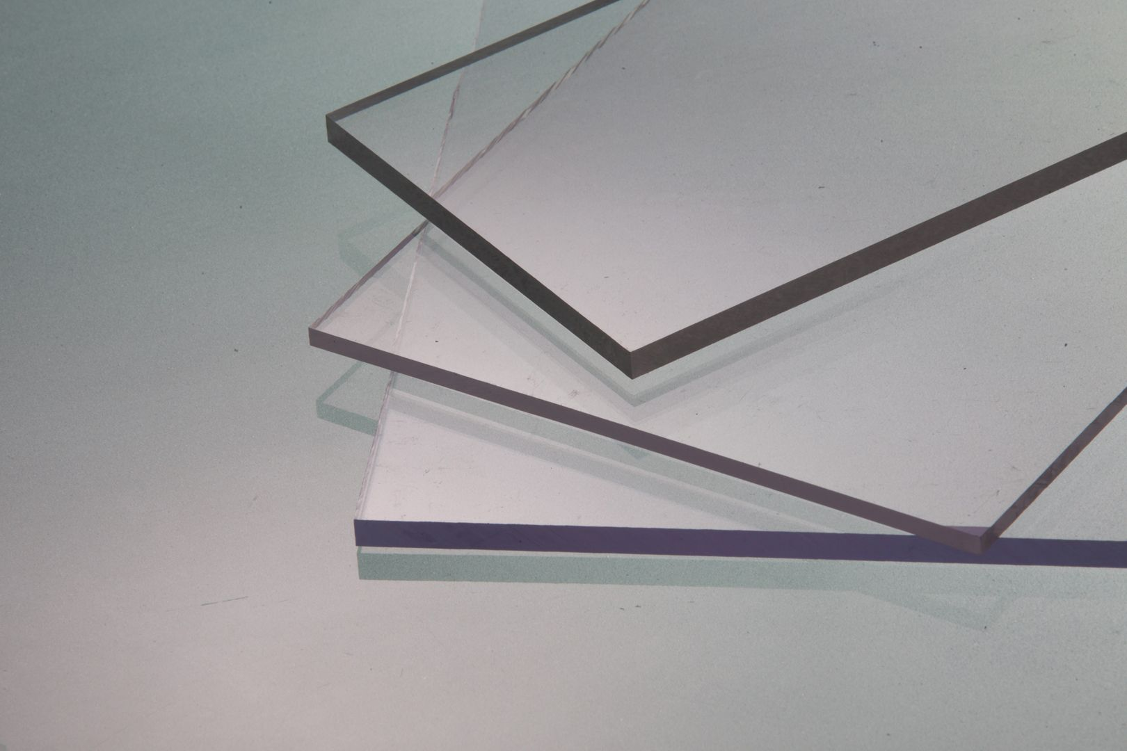 High Lever 10 Years Warranty Lexan Polycarbonate Roof Sheet Price View Polycarbonate Roof Sheet Bestsheet Product Details From Hangzhou Saining Polycarbonate Roofing Sheets Polycarbonate Sheet