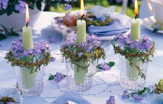 Romantic Lilac Wedding Themes Weddings Superweddings