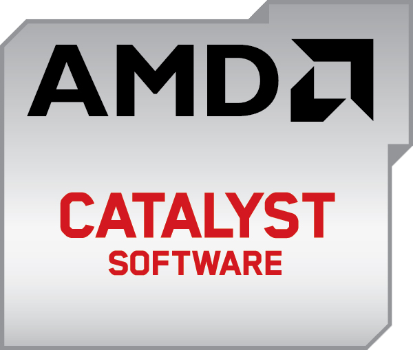 Amd Catalyst Drivers For Windows 8 10 Free Download Amd Free Download Coding