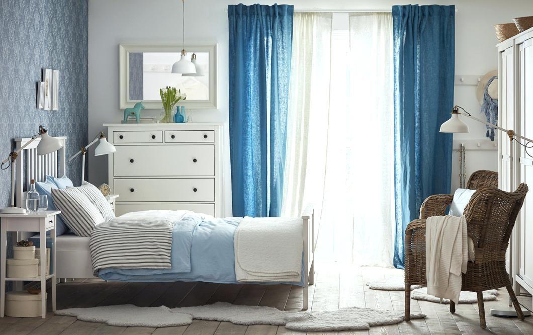 Ikea Bedroom Ideas Awesome Bedroom Furniture Ikea Bedroom Ideas