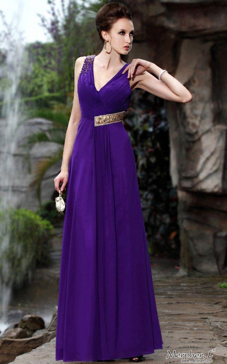 Evening Dress Evening Dress Evening Dress Evening Dress Purple Bridesmaid Dresses Purple Evening Dress Evening Dresses Long [ 1200 x 750 Pixel ]