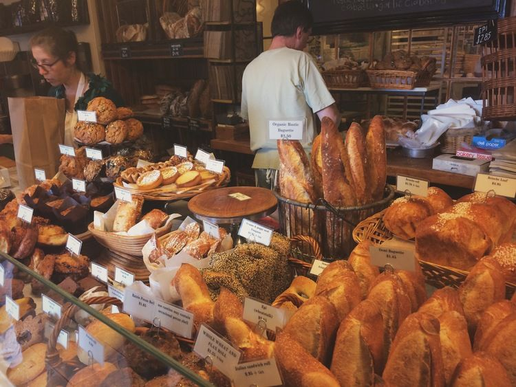 Planning a trip to Portland, Maine? Here's a list of the