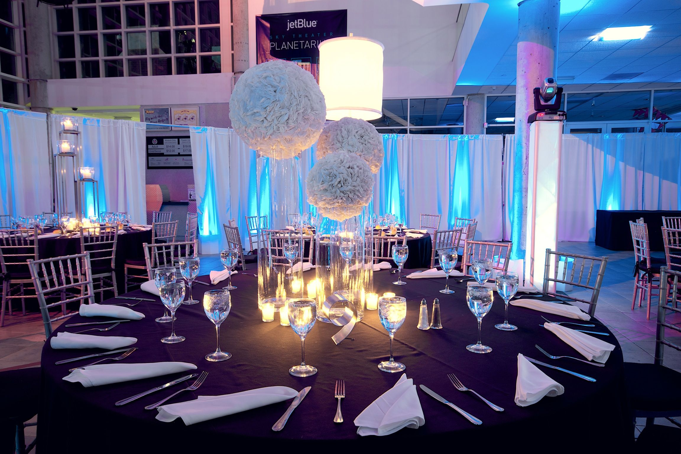 Wedding decoration ideas for hall  Modern room decor  Bar mitzvahs  Pinterest  Modern room decor