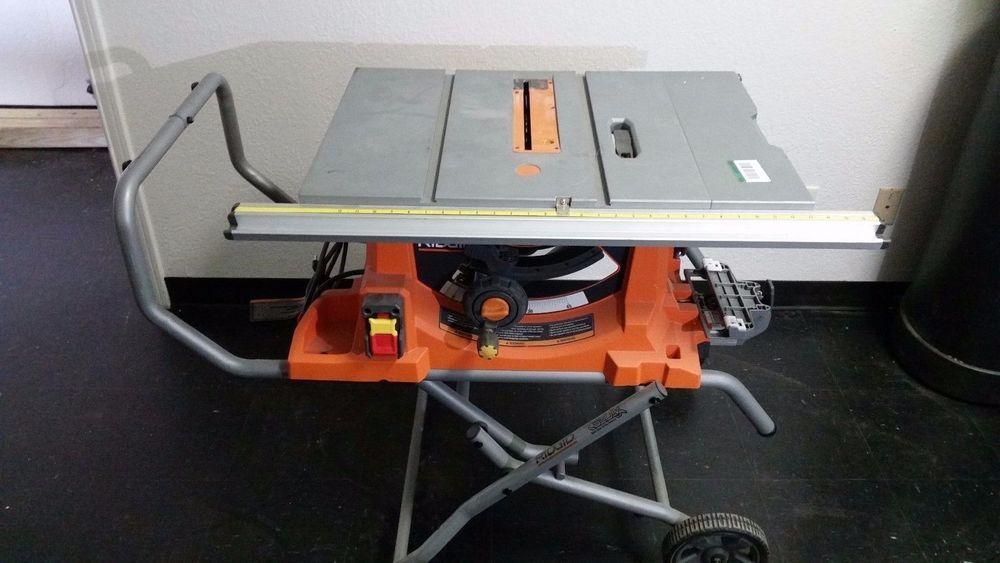 Ridgid r4513 table saw wiring diagram ridgid r4513 wiring diagram 5883e074da0ae8fed52c66b0020c6ffd details about ridgid r4513 15 amp 10 in heavy duty portable table ridgid r4513 table greentooth Images