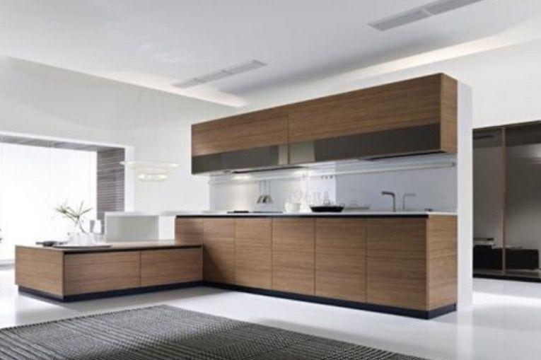 Pincalissa Sie On House Renovation  Pinterest  Kitchen Beauteous Designer Kitchen Cupboards Review