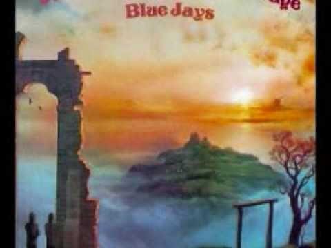 John Lodge Justin Hayward Blue Guitar Playlist Moody Blues Blues Guitar Best Rock Music