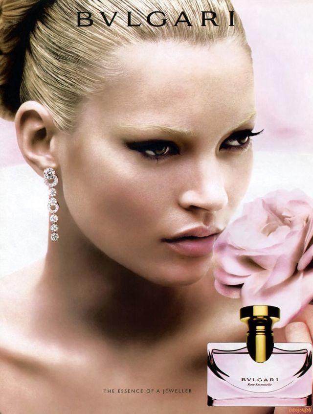 perfume kate moss man precio