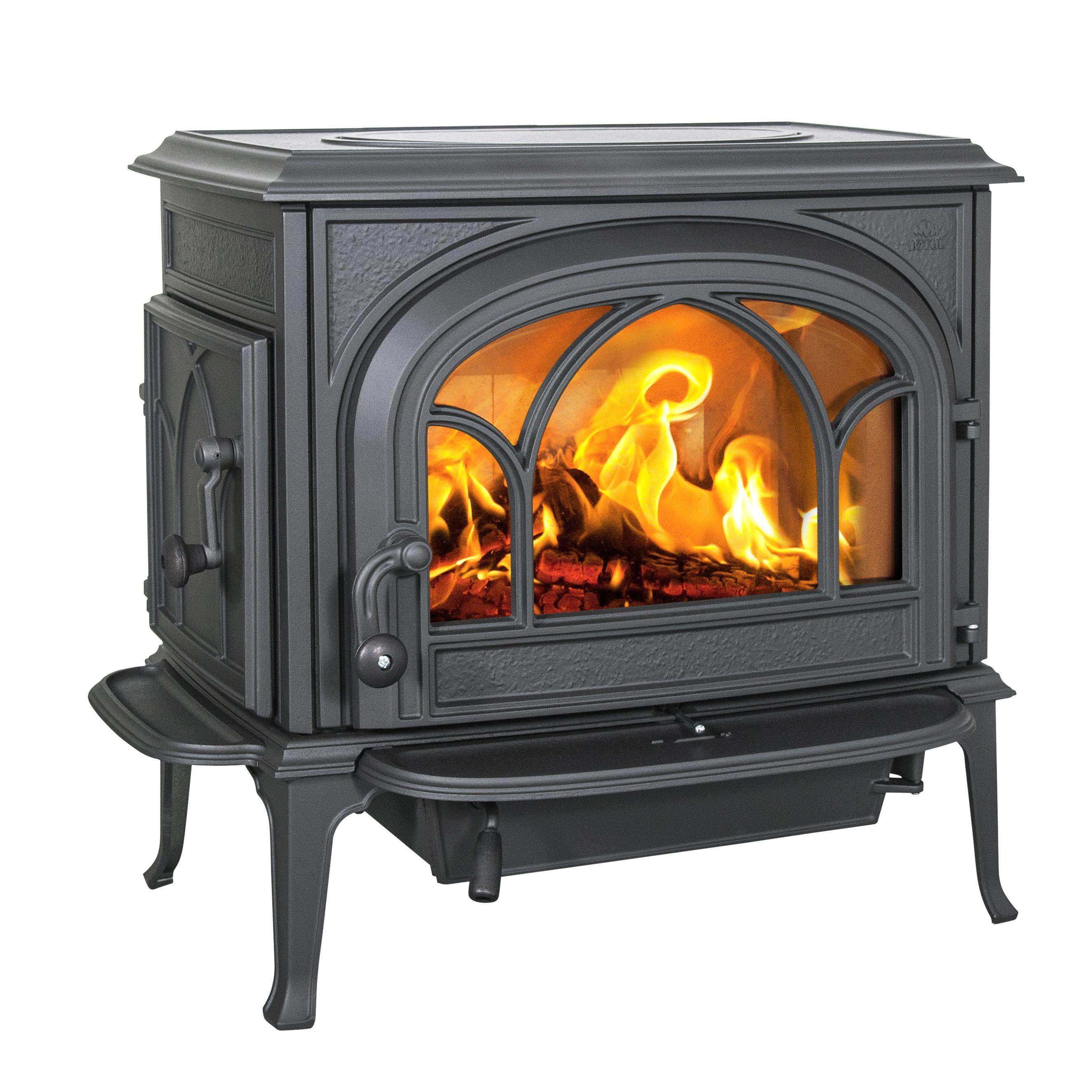 Jotul F500 SE Oslo Fireplace24 Stoves Pinterest