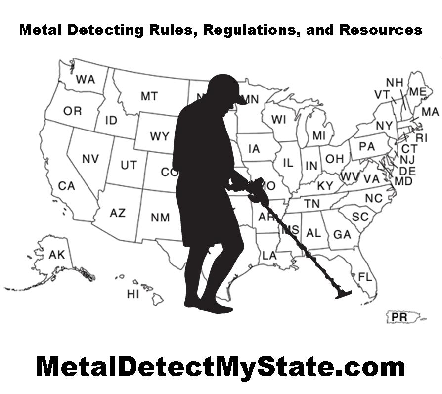 pin by mike van til on metal detecting