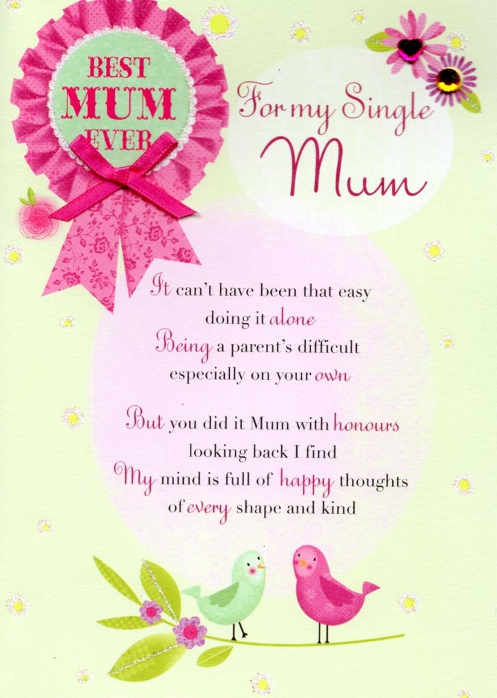 15 Cute Printable Mother S Day Cards Free Mothers Day Cards