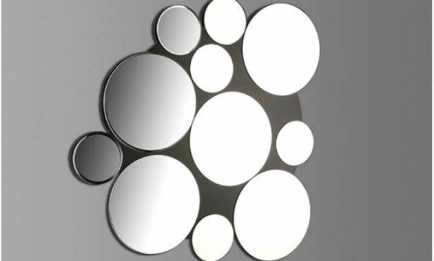 impressionnant miroir dcoratif pas cher