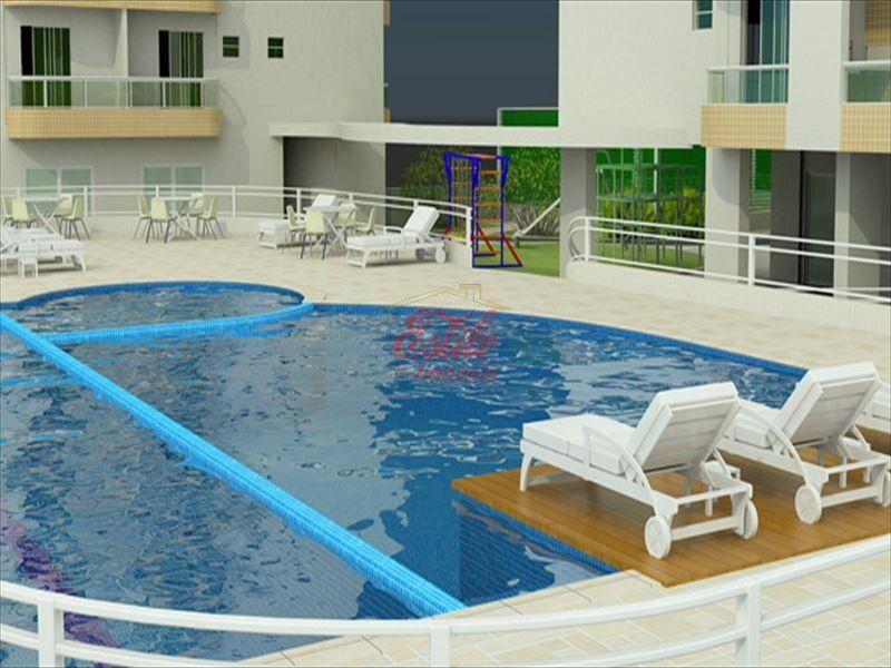 gazebos piscinas - Pesquisa Google hotel Pinterest