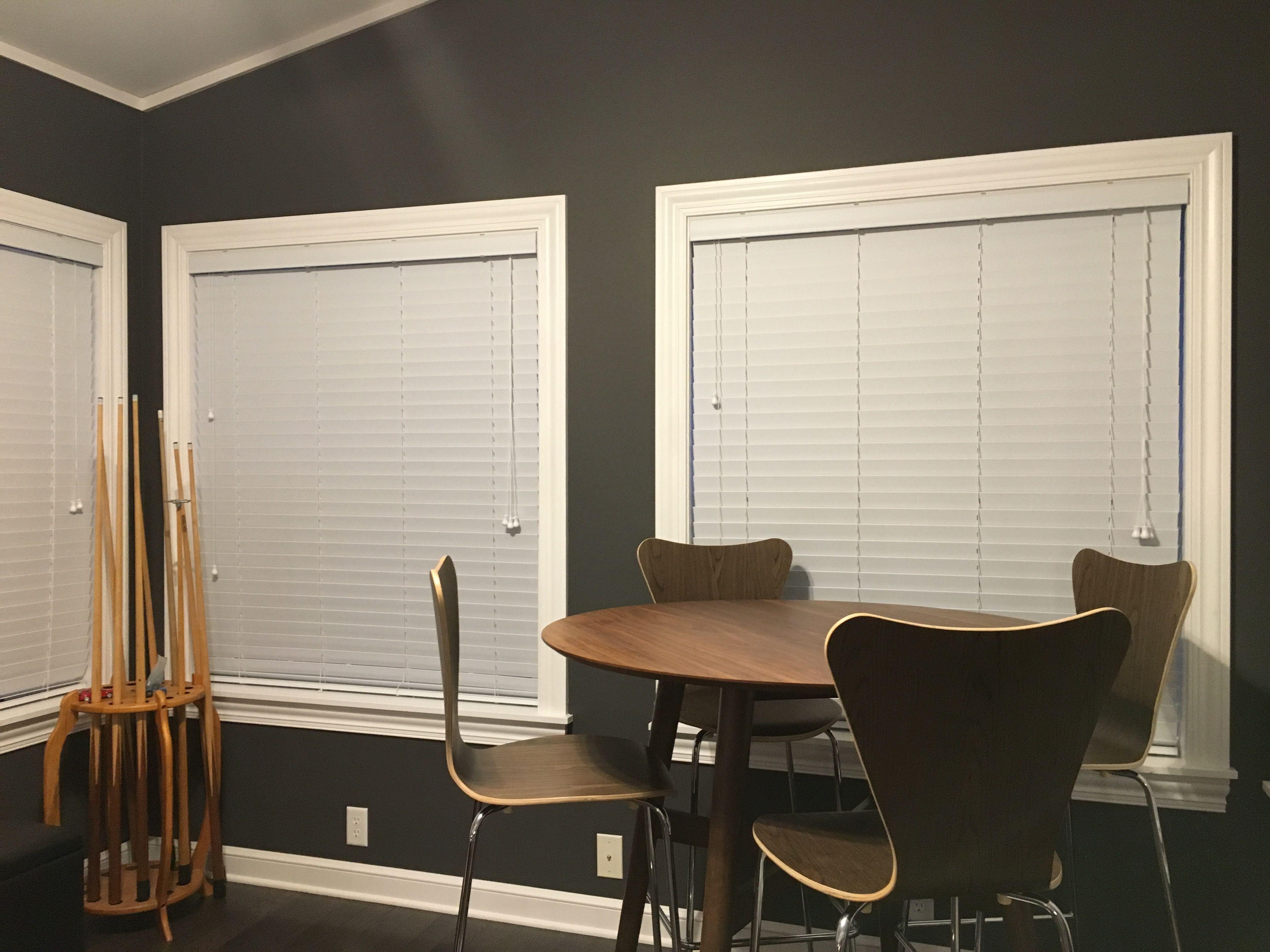 Best Behr Intellectual Home Decor Roofing Interior 400 x 300