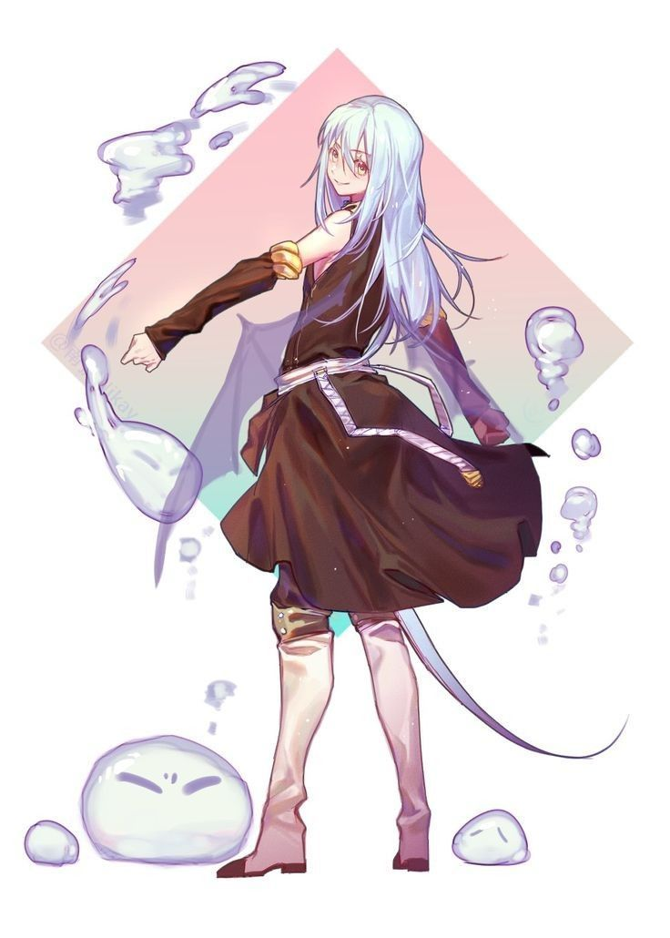 900 Anime Ideas In 2021 Anime Anime Characters Manga Anime