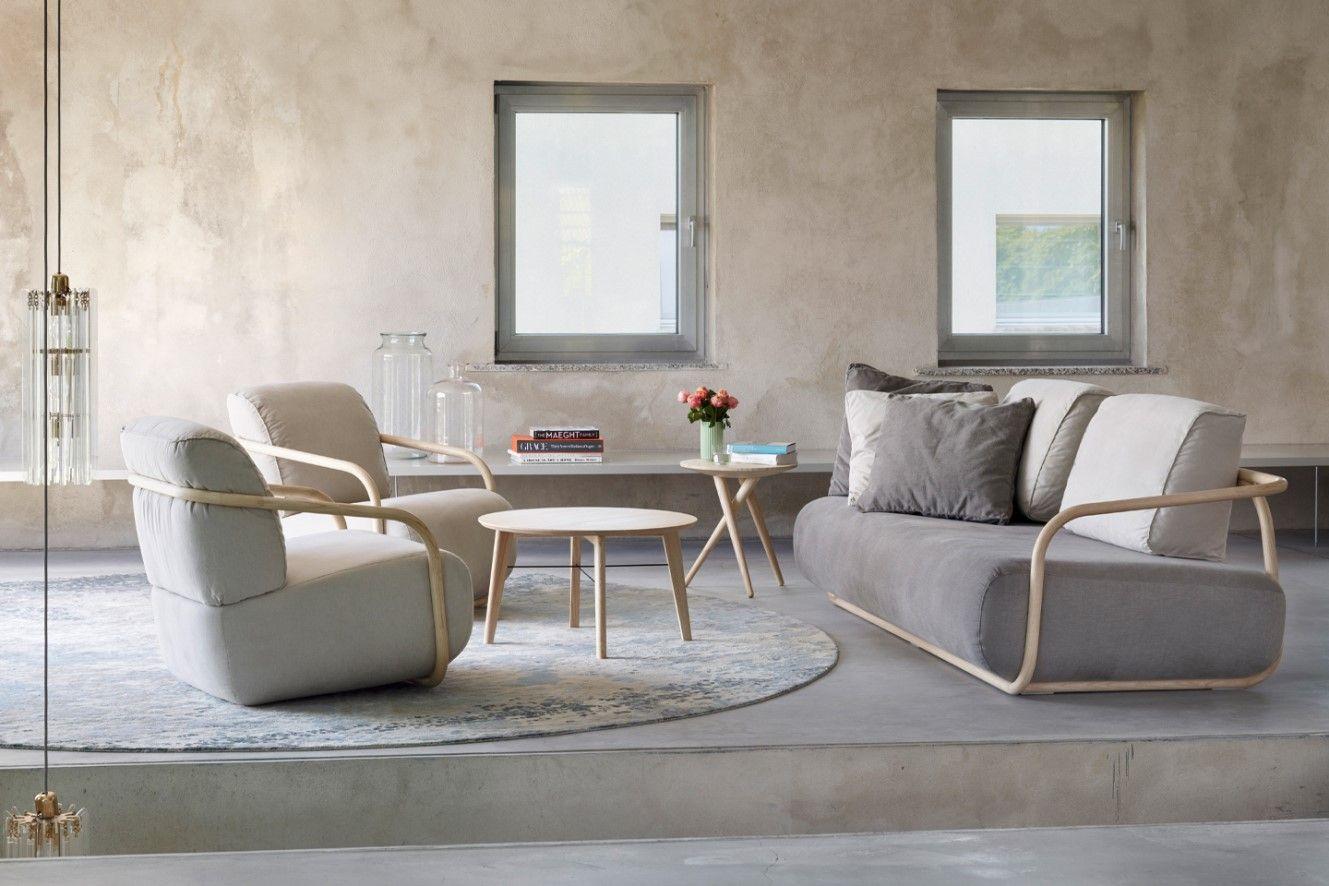 thonet - sofa 2000 | meubelontwerp, meubel ideeën, interieur