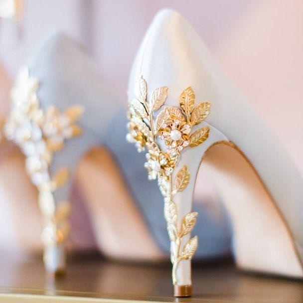 A Practical Wedding Real Weddings: A Practical Wedding (@apracticalwedding) • Instagram