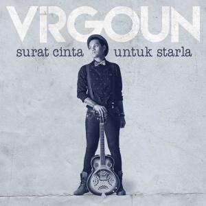 Download Lagu Virgoun Surat Cinta Untuk Starla Mp3 Dapat Kamu Download Secara Gratis Di Planetlagu Details Lagu Virgoun Surat Surat Cinta Lagu Lirik Lagu