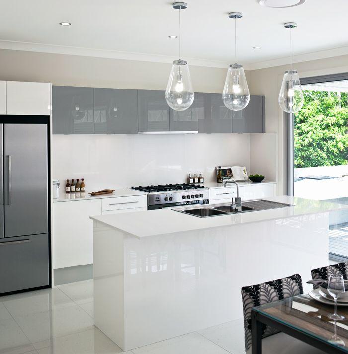 Masterton homes designs kitchen ideas pinterest for Masterton home designs
