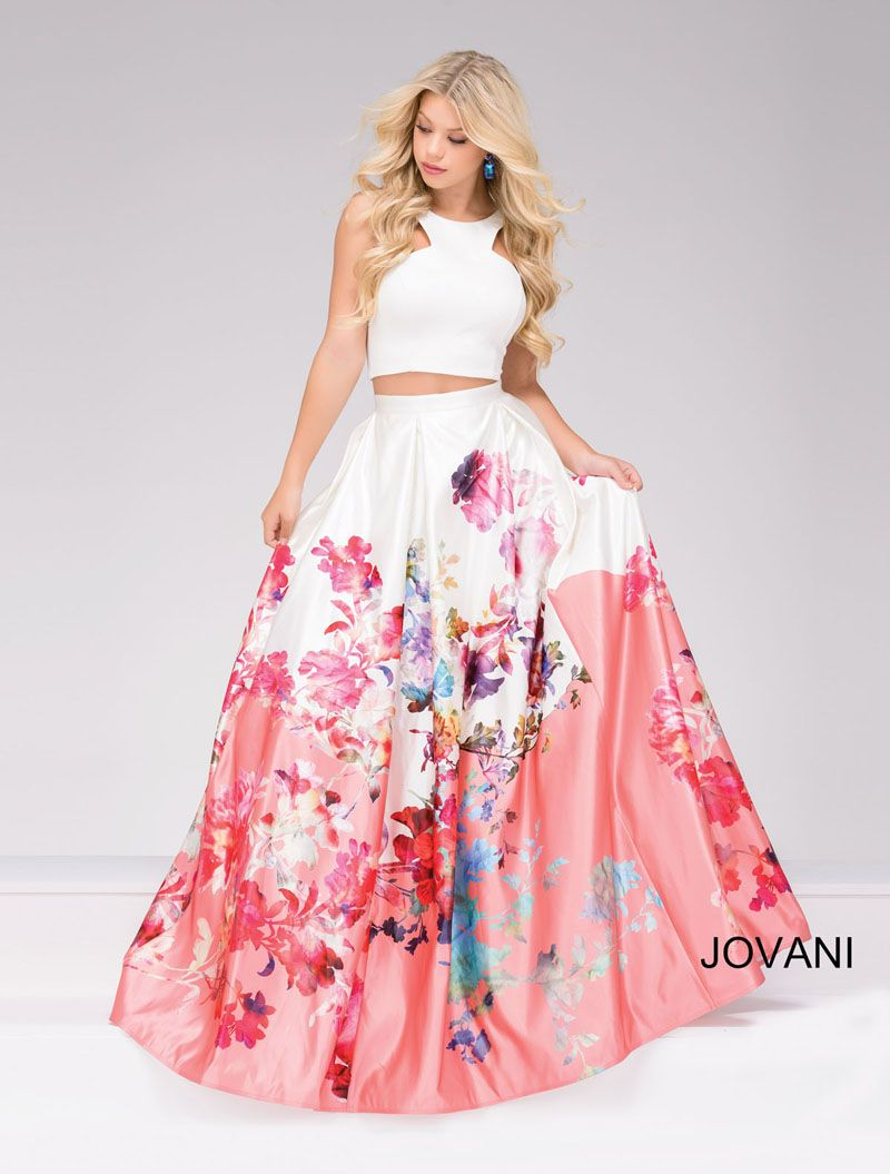 Jovani 47672 Dress | Jovani Dresses | Pinterest | Falda