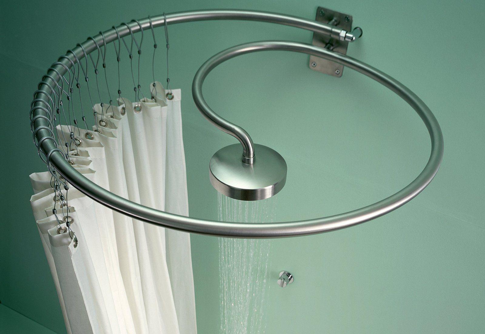 Stunning Diseño De Cuartos De Baño Con Ducha Gallery - Casas: Ideas ...