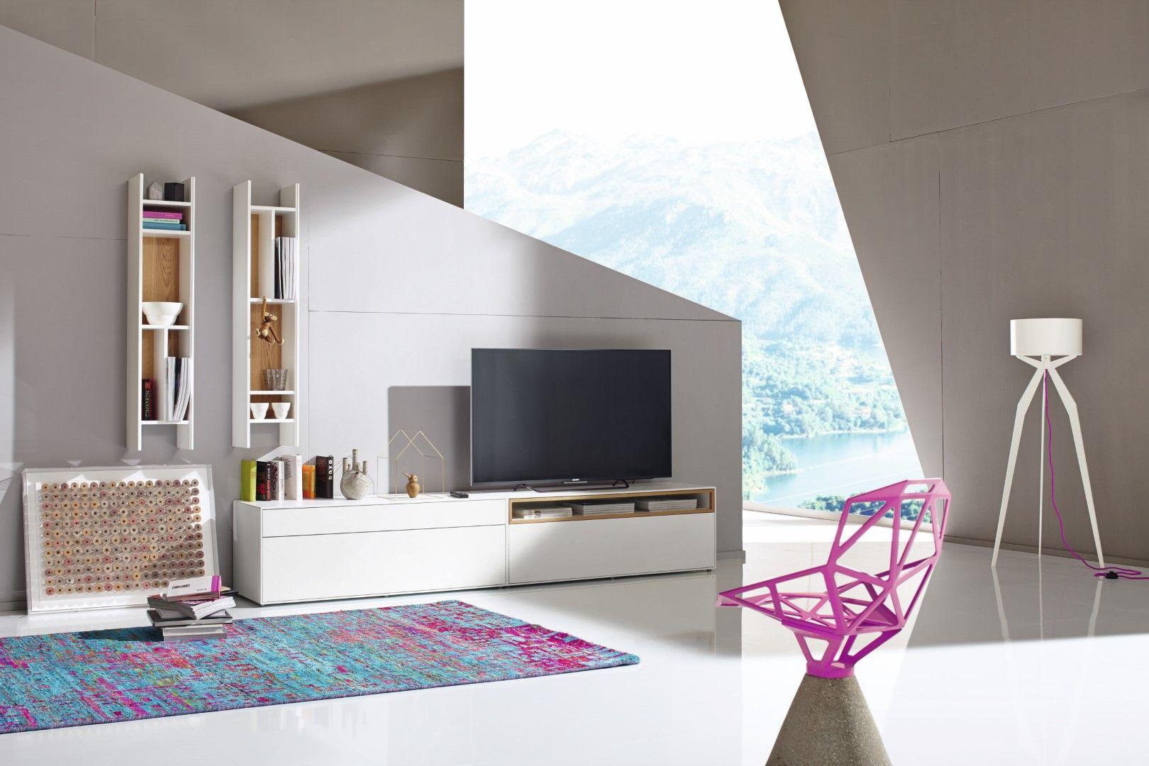 Hulsta Tv Meubel : Now easy hulsta vesta design tv kast easy