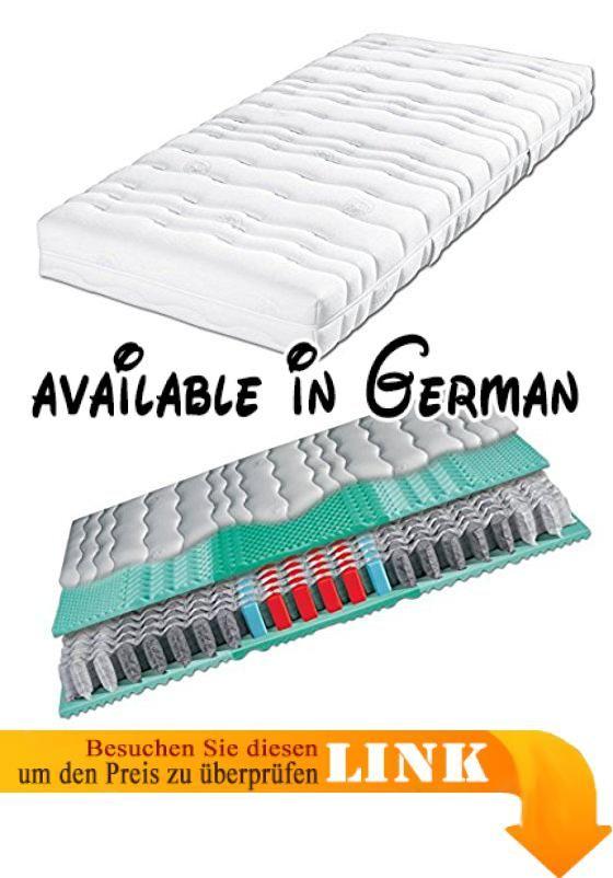 testsieger 90x200 amazing lattenrost x test und lattenroste test lattenrost x testsieger aldi. Black Bedroom Furniture Sets. Home Design Ideas