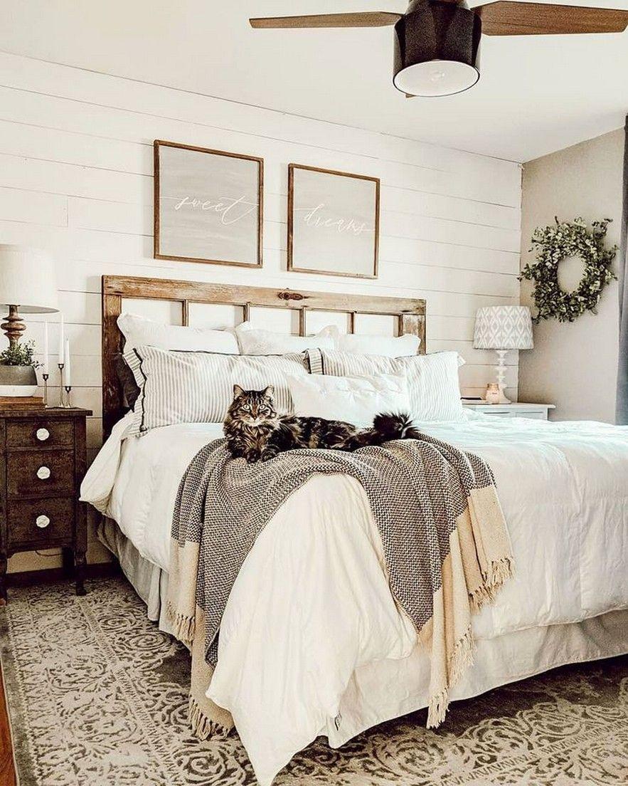 Genius Dorm Room Decorating Ideas On A Budget To Copy Dormroomideas Dormroomdecor Bedroomideas Home Designs Rustic Master Bedroom Simple Bedroom Farmhouse Bedroom Decor