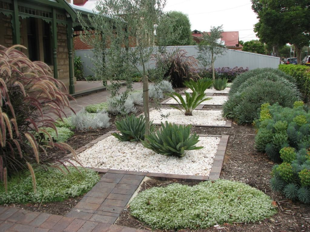 Perfect CINCO Gardens   Adelaide And The Adelaide Hills, South Australia.   1  Reviews