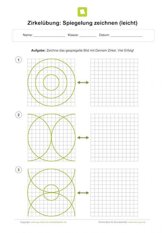 1000 kostenlose Mathe-Blätter | Lesen! Schreiben! Rechnen ...