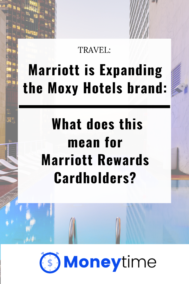 5885323632616aac934d4b162d278628 - How Long Does It Take To Get Marriott Points