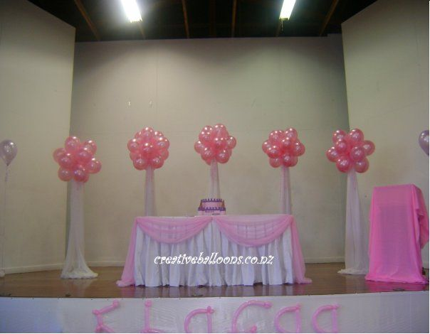wedding setups pictures in pakistan Google Search Wedding Cakes
