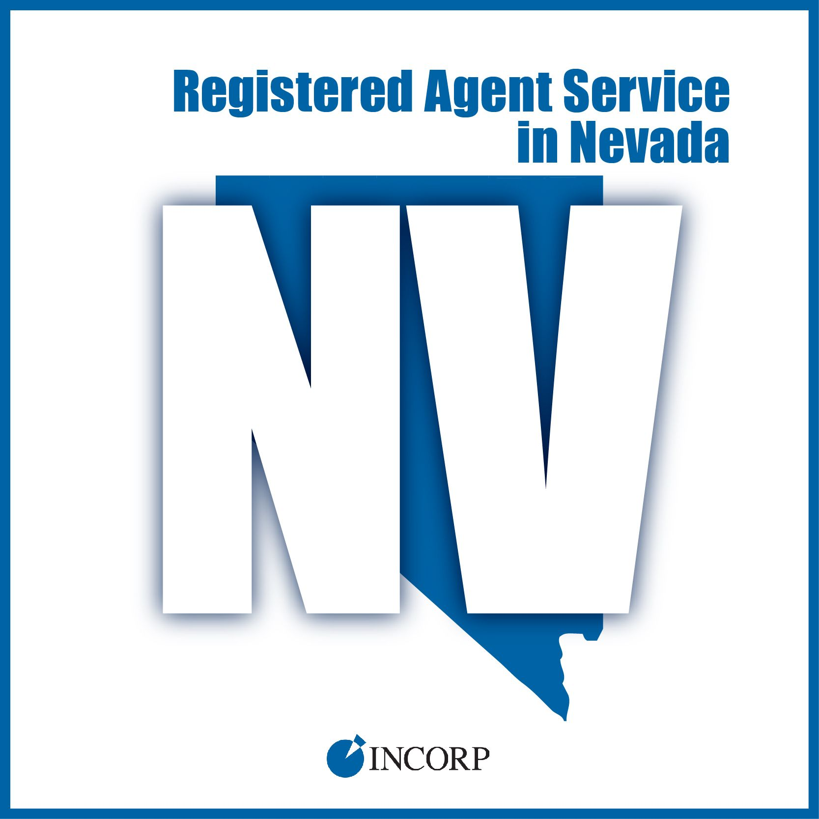 Registered Agent Service Registered Agent Business Advice Best