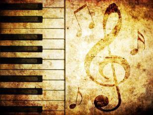 Jeg elsker at tage høretelefonerne i og bare ligge og lytte til musik - og lukke resten af verden ude!