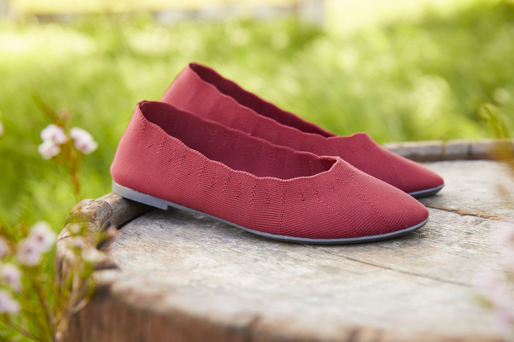 Shop the Cleo - Bewitch | Comfy chic