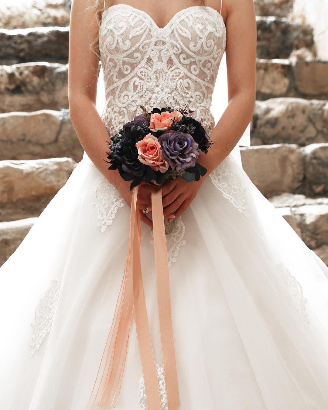 By elifiremkoc wedding dress trends pinterest wedding dress