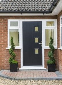 Exceptional Plants For Front Door Entrance   Google Search