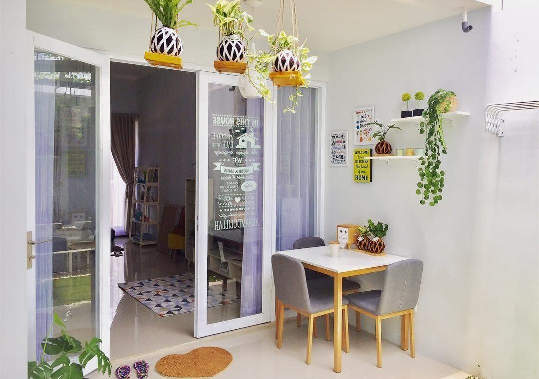 Pin Oleh Diden M Firdaus Di First Project Ide Dekorasi Rumah Desain Rumah Desain Interior
