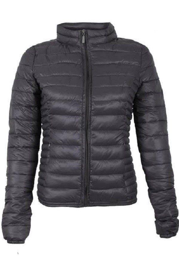 neo noir adele jacket