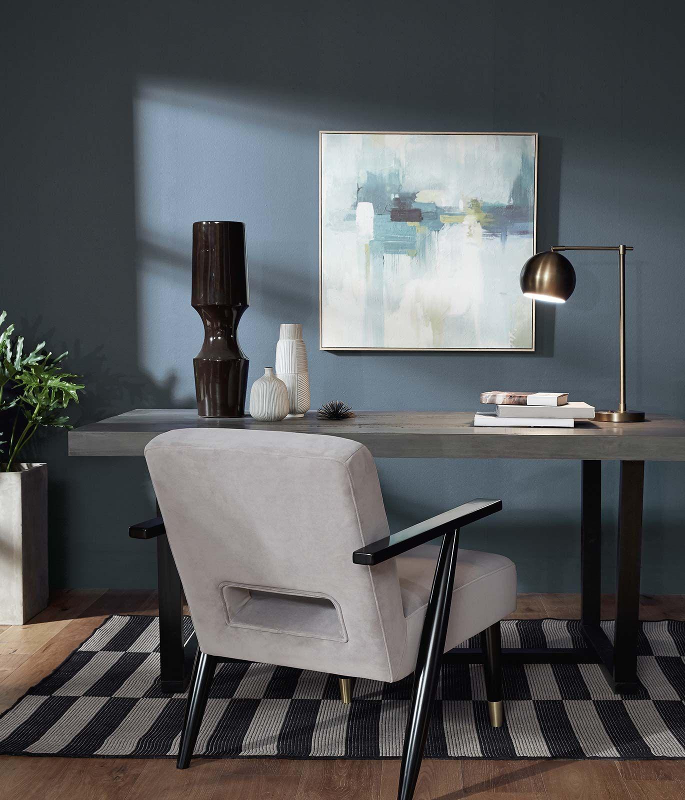 Calm Zone Color Palette Paint Color Trends 2021 Behr