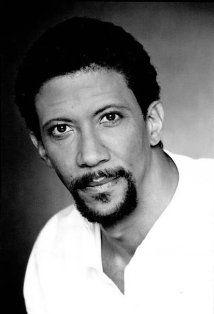 reg cathey actor