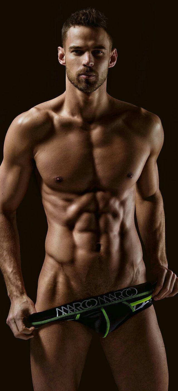 Customize popular sexy men underwear mens boxer shorts cotton mens underwear