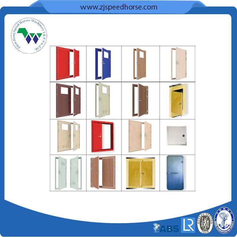 Class A 60 Single Leaf Fireproof Door Prevnext In 2020 Steel Doors Thermal Insulation Doors
