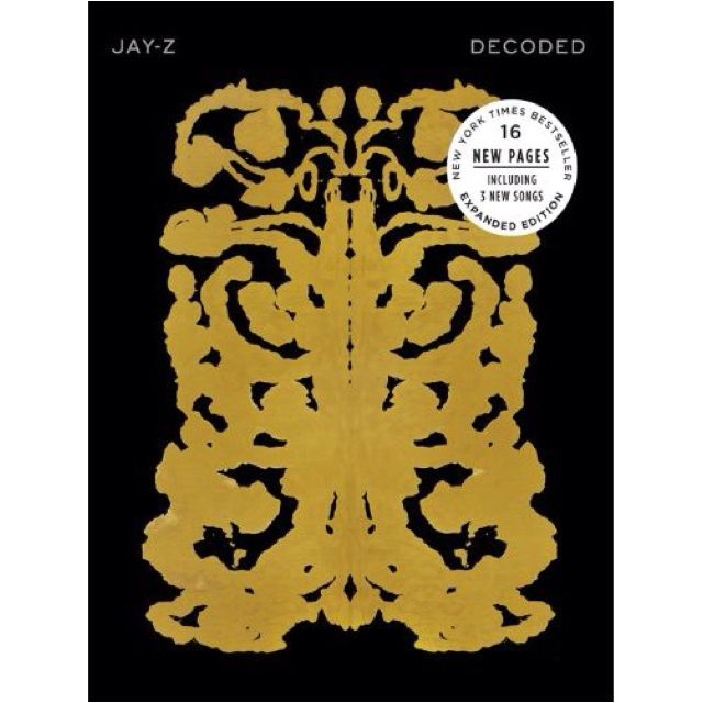 Great book over 30 minutes of never before seen video interviews decoded ebook jay z decoded a collection of lyrics and their meanings that together tell the story of a culture an art form a moment in history fandeluxe Image collections