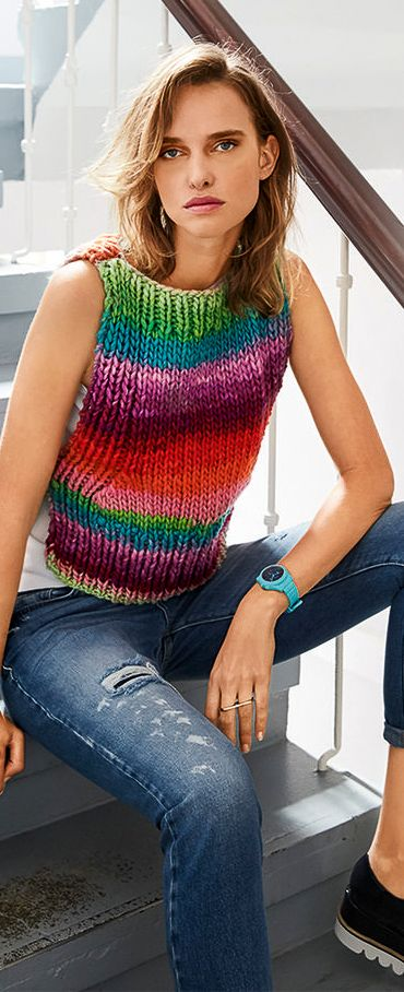Photo of 48+ Free and Sweet and Cool Crochet Sweater Pattern Ideas Part 42